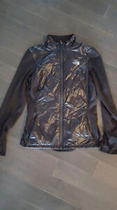 Womens North Face Animagi Jacket