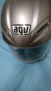 Prime agv racing helmet for sale it is a AGV T-2