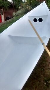 THIS Row boat for sale Kitchener / Waterloo Kitchener Area image 10