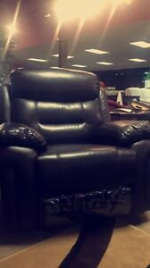 Furniture blow out sale on recliner sets Cambridge Kitchener Area image 3