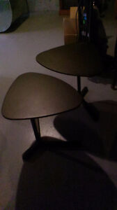 Side Tables - 2