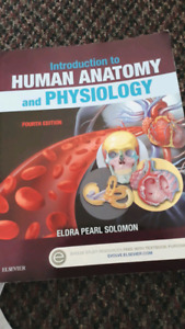 Medical Office Admanistration Books