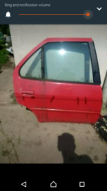 Peugeot 306 Phase 2 And 3 Parts
