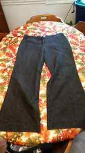 Dress pants Stratford Kitchener Area image 1