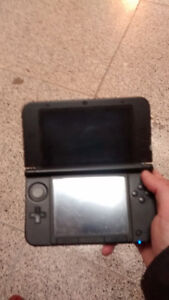 7/10 3ds with smash bros