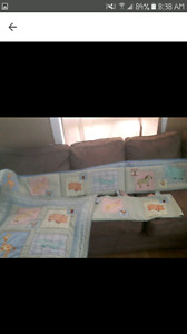 MANY BABY ITEMS FOR SALE!