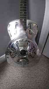 A Original National Steel Dobro