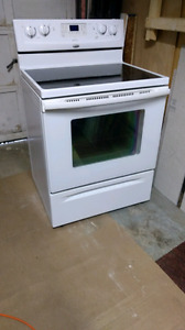 Electric Range (Whirlpool)-Used, but fully functional. Only $100