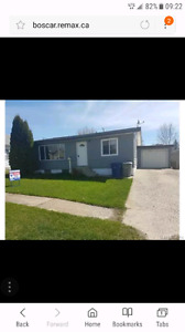 House(s) for sale in Herbert