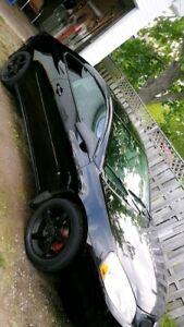 2006 G6 GT