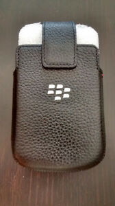 Brand New Blackberry Cell Phone Cases