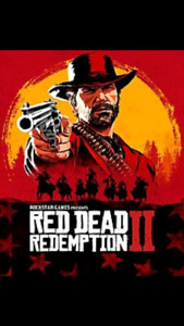 Looking for early release for Xbox One