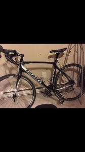 Giant Defy 2013 Large