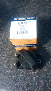 Coil for a 3.8l buick new