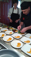 Private Event Catering and 7 Star Private Chef Services