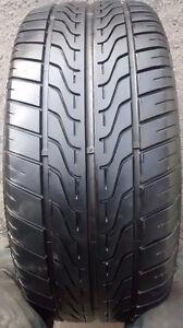 2 pneus 225/50R16