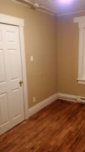 Newly Renovated 2 Bedroom Apartment, 54 Louis St., Port Colborne
