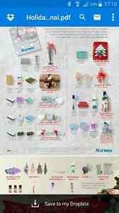 Norwex products for sale Kitchener / Waterloo Kitchener Area image 7