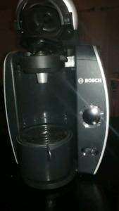 Cafetière Bosch