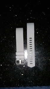 Fitbit charge 2 bands large