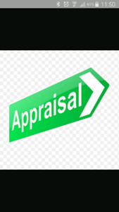 Vehicle Appraisal - Only $45!