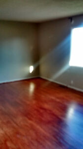 4 Bedroom Townhome for Rent- Whole House!!!
