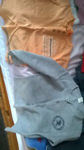 CLOTHES FOR BOYS AGE 5-6 Y.O. West Island Greater Montréal image 3