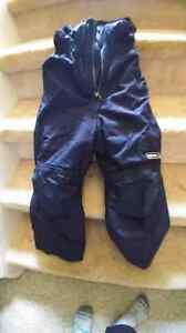 Mok snow pant Kitchener / Waterloo Kitchener Area image 1
