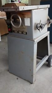 table saw (band saw) used / old $25 or best offer