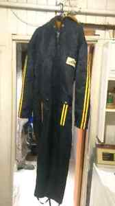 suits buy or sell clothing for in winnipeg kijiji