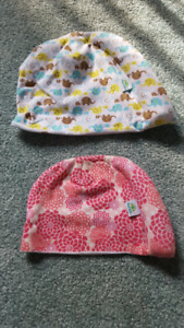 Tortle hats $20 each or both for $38