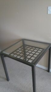 Dining table only 45