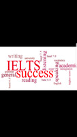 IELTS EXAM PREPARATION 2 WEEKS INTENSIVE COURSE JOIN NOW