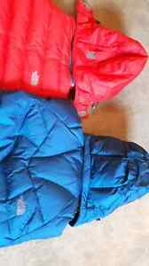 "m-l ""North Face"" winter spring fall Jacket  Peterborough Peterborough Area image 5"