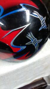 nolan helmet London Ontario image 2