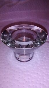 bougeoirs__candle holders__1$ (chaque_each)