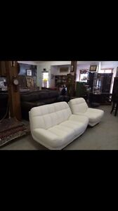 Many Sofa sets to be Sold through Tag Sale