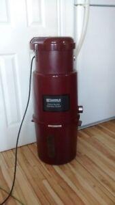 Aspirateur (Balayeuse) Kenmore 600 Air Watts