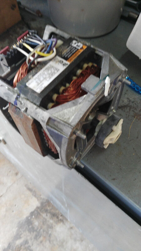 Electrical Wire For Sale Kijiji - WIRE Center •