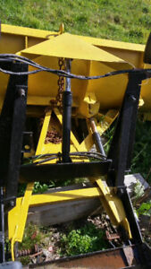 $_35 remove snodogg plow wiring harness 2009 chevy,snodogg \u2022 indy500 co SnowDogg Plow Wiring Diagram at bayanpartner.co
