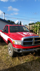 2004 dodge 3500 pending payment