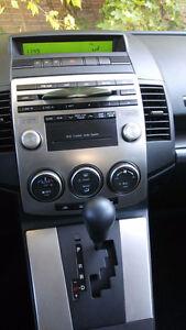 2009 Mazda Mazda5 Minivan, Van Kitchener / Waterloo Kitchener Area image 5