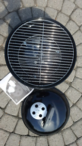 Barbecue brand new never used
