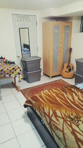Summer Sublet- Room Available May-August (Students Only)