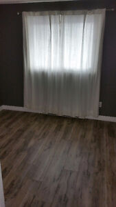 Room for Rent - Stratford