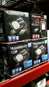 SCT Tuners