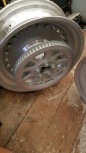 Softail Rims *Offers*