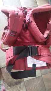 Ergo Baby Carrier - gently used