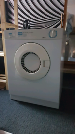 Small creda 3kg tumble dryer £25