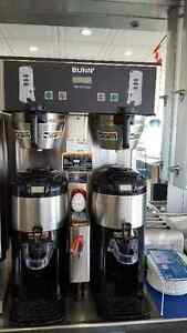 Like New - Café Equipment!!! Downtown-West End Greater Vancouver Area image 8